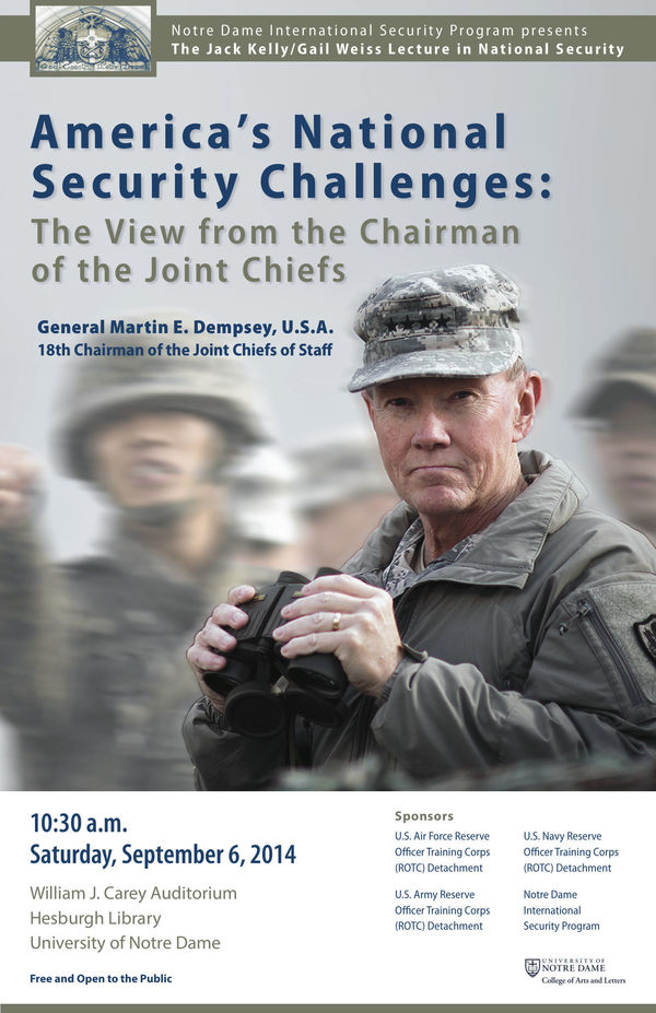 general_martin_dempsey_poster