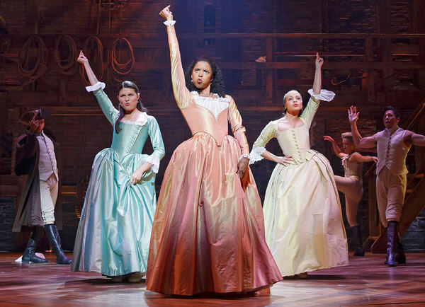 Hamilton Female Cast2 1200