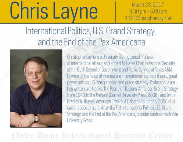 Layne Bio Card For Web