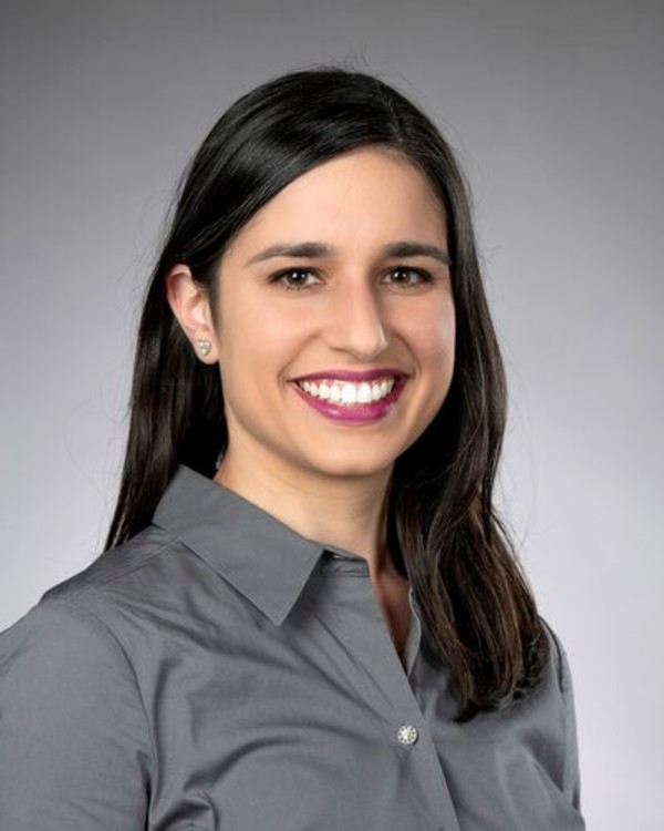 Christina Bambrick   Department of Political Science   University of Notre  Dame