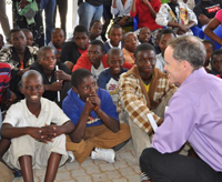 ambassador_griffiths_talking_to_boys_at_circumcision_clinic_resized